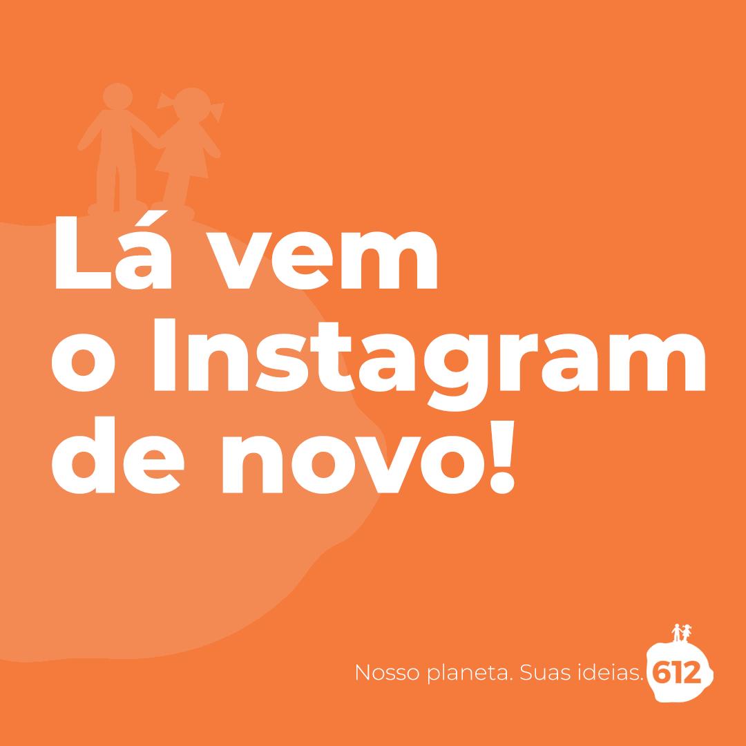 Quem não brinca em serviço é o Instagram: agora é possível incrementar nos textos das Stories